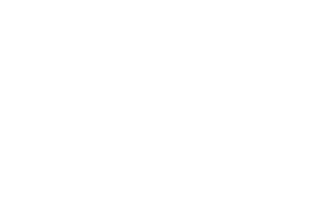 Republic Zermatt
